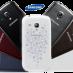 Samsung Galaxy S III mini v nových barvách