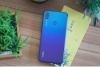 Recenze Huawei nova 3i: zářivá hvězda za skvělou cenu