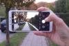 Recenze Xiaomi Redmi 6A – obr s pohádkovou cenovkou
