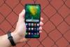 Recenze Huawei Mate 20 Pro: TOP smartphone roku pod lupou!