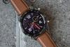 Recenze Huawei Watch GT: sportovní a elegantní hodinky v jednom