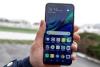 Recenze Huawei P Smart 2019 – loňský úspěch pokračuje?