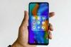 Recenze Huawei P30 lite: nadstandard ve své třídě