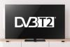 Připravte se na DVB-T2