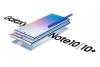 Přivítejte nový Samsung Galaxy Note