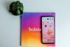 Recenze Huawei P smart Z: Úsměv prosím!