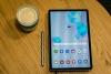 Recenze: Samsung Galaxy Tab S6 – Překvapí vás všemi směry