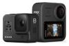 Novinka od GoPro: HERO8 Black s modulárním příslušenstvím a GoPro Max