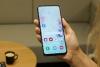 Recenze Samsung Galaxy A80: Otočný foťák sklízí úspěch