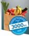 Samsung vám k chladničce vrátí až 3000 Kč!