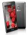 LG představuje druhou generaci stylových mobilních telefonů Optimus