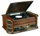 Recenze Stereo & Video 03/2012 Retro gramofon Hyundai RTCC 513 RIP