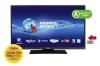 Objevte SMART televize Hyundai řady 285
