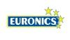 Jméno EURONICS zneužívá podvodný e-shop!