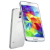 5. generace smartphonu Samsung GALAXY S je tu!