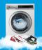 Kupte spotřebič Electrolux a získejte dárek!