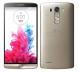 Smartphone G3 je tu! Obdivujte novinku od LG