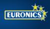 Euronics má už sto výdejních míst, obrat e-shopu se zvýšil o 315 %