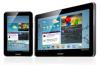 Samsung představuje nový GALAXY Tab 2. Dokonalého společníka v každé situaci