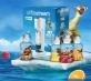 Výrobník sodovky SodaStream nyní k dostání v limitované edici Doby ledové!