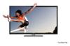 Nové modely LED a Plasma televizorů PANASONIC
