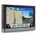 Češi letos kupují hlavně levné navigace v ceně okolo 3 tisíc Kč