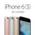 Nový iPhone 6s také v prodejní síti Euronics