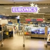 Euronics posiluje prodejní síť na Moravě