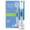 Videorecenze: Zubní kartáček Oral-B Vitality CrossAction bílý