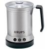 Krups XL20004E