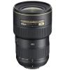 Nikon 16-35MM F4G AF-S VR ED