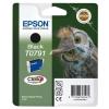 Epson T0791, 11ml - originální