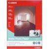 Canon MP-101 A4, 170g, 50 listů