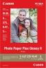 Canon PP-201 10x15, 275g, 50 listů
