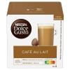 NESCAFÉ Dolce Gusto® Café au Lait kávové...