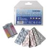 Marimex  pH a Cl tabletový