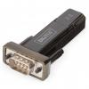 Digitus RS-232 / USB