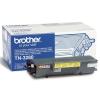 Brother TN-3280, 8000 stran - originální