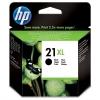 HP No. 21XL, 475 stran - originální
