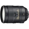 Videorecenze: Objektiv Nikon NIKKOR 28-300MM F3.5-5.6G ED AF-S VR černý