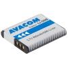 Avacom Olympus Li-Ion 3,7V 800mAh
