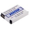 Avacom Samsung SLB-10A Li-ion 3,7V 1050mAh