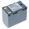 Avacom JVC BN-VF808, VF815, VF823 Li-Ion 7.2V 2400...