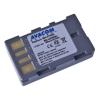 Avacom JVC BN-VF808, VF815, VF823 Li-ion 7.2V 800m...
