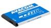 Avacom pro Samsung B3410 Corby plus Li-Ion 3,7V 90...