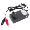 Avacom WILSTAR 12V/0,8A pro olověné AGM/GEL akumulátory (3 - 10Ah)