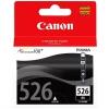 Canon CLI-526Bk, 9ml  - originální