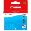 Canon CLI-526C, 9ml  - originální
