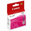 Canon CLI-526M, 9ml  - originální