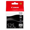 Canon PGI-525Bk - 2pack - originální